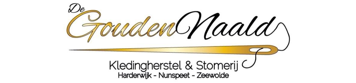 deluxegoudennaald.nl